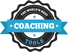 World\'s Best Coaching Tools