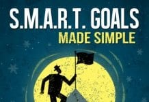 S.MA.R.T Goals made simple