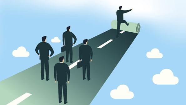 12 Essential Leadership Insights